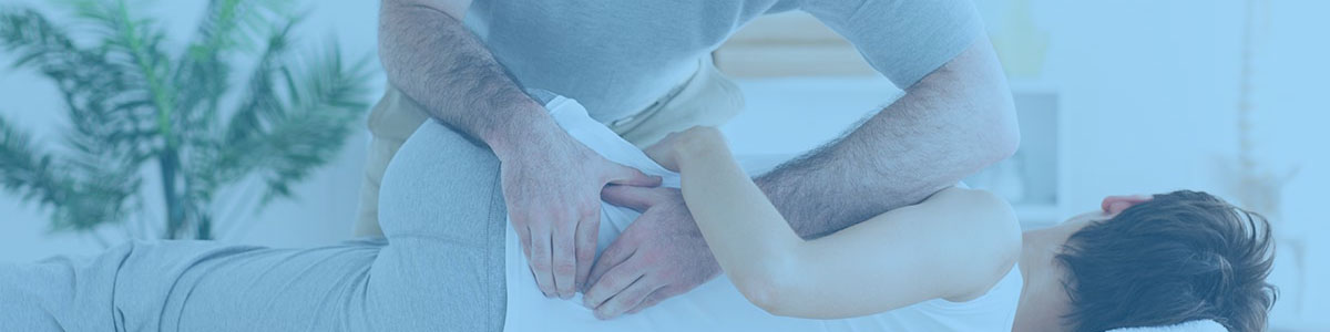 physical therapy glendale scottsdale
