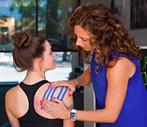 Scottsdale Physical Therapy